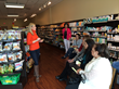 New Vitality Health Foods, Inc. Provides Important Health Tips...