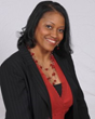 Author, Speaker and Coach Talayah Stovall Hosts Life Purpose Coaching...