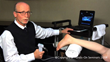 Musculoskeletal Ultrasound Imaging Program Opens the Door to...
