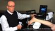 Musculoskeletal Ultrasound Imaging Program Opens the Door to Treatment Success