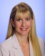 Dr. Coral Noonan-Terry
