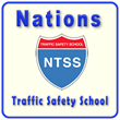 Nations Traffic School Partners with ASI to Provide Florida Driver Improvement Courses
