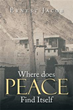 New novel reveals 'Where Does Peace Find Itself'