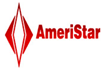 Ameristar Manufacturing Earns Recognition for Participation in John...