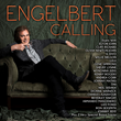 Meet Musical Legend Engelbert Humperdinck at Barnes & Noble NYC In-store Appearance October 8, 2014