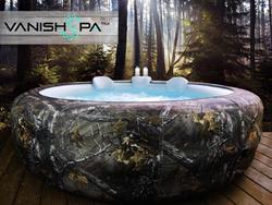 Vanish Spa