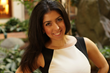 Jimena Cortes Is a Linkedin Expert and Was Just Featured on...