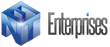 The Enterprises TV Show Airs in Ames, Iowa