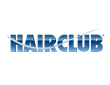 Hair Club Logo