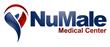 NuMale Medical Center Opens Denver Clinic to Treat Men's Sexual...
