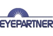 Eyepartner Hosts the World's Only IPTV Channel Dedicated to the...