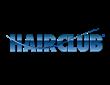 Hair Club Logo