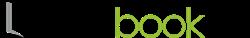 BlackbookHR Adds Diversity Expert Luke Visconti to Board of Directors
