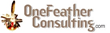 "One Feather Consulting and Senecas Strong to Deliver ""Condition..."
