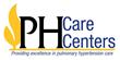 Pulmonary Hypertension Association Accredits Eleven New PH Care...