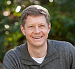 American College of Prosthodontics Names Olympia Dentist Dr. Robert Stover Regional Membership Director