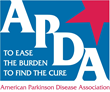 Join The American Parkinson Disease Association to Commemorate April...