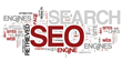 Web SEO Master Offers Expert SEO services to Seattle, Washington beginning May 2015