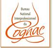 "BNIC Postpones 10th Edition of ""La Part des Anges"" for 2016"