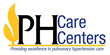 Nine More U.S. Pulmonary Hypertension Care Centers Receive New Accreditation; Bringing Total to 26 Centers as Applications Continue to be Reviewed