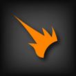 SlamData Releases NoSQL Analytics Engine Under Commercial-Friendly...