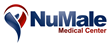 NuMale Medical Center President Brad Palubicki Launches New Website