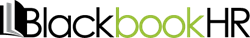 BlackbookHR Hires New Sales, Customer Service Leaders