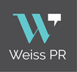 Weiss PR Caps Record Year as it Enters 10th Year in Business