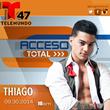 Acceso Total Telemundo 47