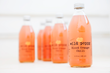 Wild Poppy Juice - Blood Orange Chili