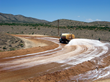 Soilworks'® Soiltac® Copolymer Soil Stabilizer and Dust...