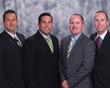 Super-Regional Accounting Firm Carr, Riggs & Ingram (CRI) Acquires...