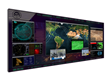 Experience Planar's MultiTouch Clarity LCD