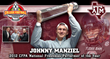 Johnny Manziel - 2012 CFPA National Freshman Performer of the Year