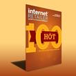"ArtistBe.com Named One of Internet Retailer's ""Hot 100"""