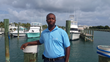 """Palm Cay Becomes A """"1st Choice Marina"""" Rating & Gets A New Dockmaster"""