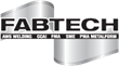 Uniweld Products to Attend Fabtech 2014; North America's Largest...