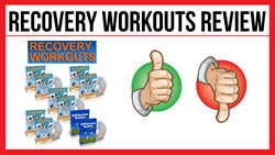 Recovery Workouts Review
