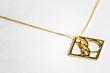 Designer Geraldine Kane to Join Online Irish Jewelry Store CelticPromise.com