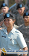 Final 2014 Openings to Interview Military-Experienced Talent Announced by Bradley-Morris