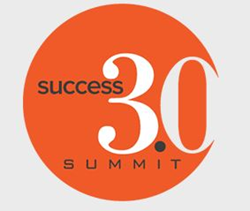 Top Review of the Success 3.0 Summit