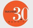 Success 3.0 Summit: Review Exposes Upcoming Seminar That Teaches Attendees Today's Roadmap for True Success
