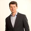 Ben Tiblets, Co-President of Enterhost
