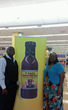 J. Lee's Gourmet BBQ Sauce Sells Over 2,000 Bottles In U.S....