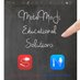 MetaMoJi Education Solutions Launch Today with Award-winning Note...
