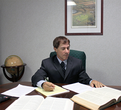 attorney-robert-m-marasco-offers-legal-services-in-rockledge-florida