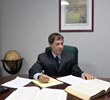Attorney Robert Marasco Expands Law Practice To Assist Cocoa, Florida...