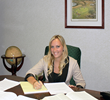 brittany-rhyne-is-a-legal-assistant-for-the-marasco-law-office-in-rockledge-florida