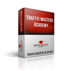 Top Review of the Traffic Masters Academy