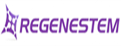 Regenestem Chile,stem cell treatments,stm cell therapies,regenerative medicine